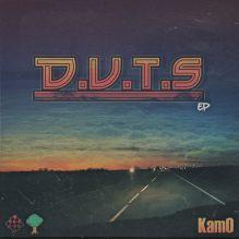 DUTS Cover