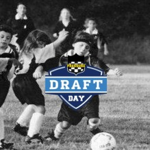 draftdaycover